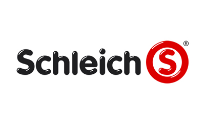 DeDeSales: Mobile order entry at Schleich GmbH