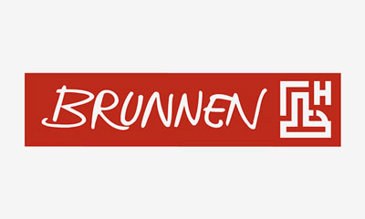 DeDeSales supports sales at BRUNNEN