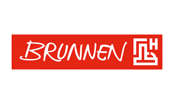 Brunnen works with DeDeSales